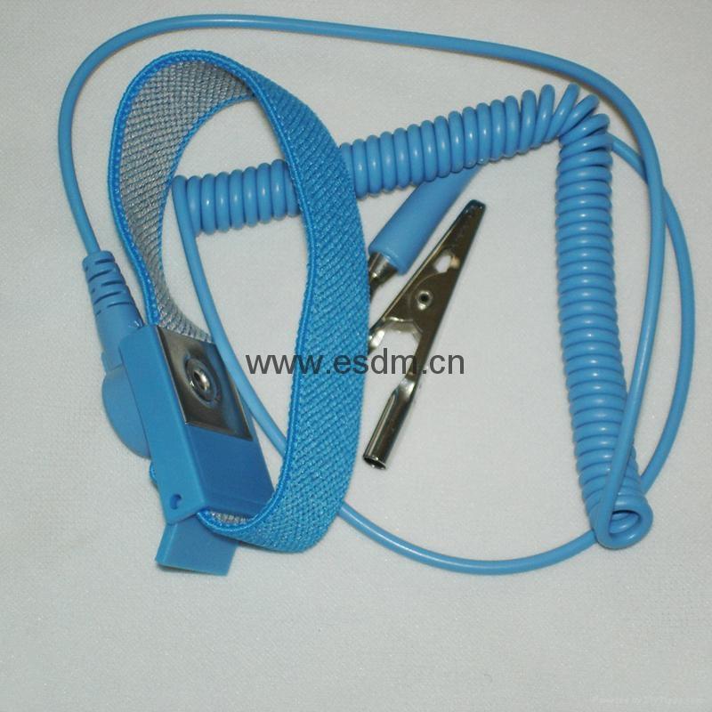 防靜電腳觔袋 4