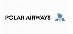 空运欧美 3S-极地航空
