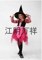 children cosplay costumes and children christmas costumes carnival costumes