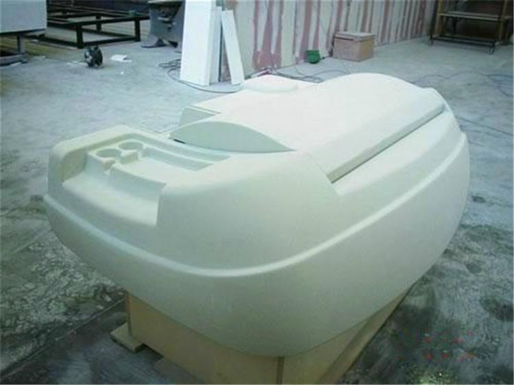 超意1325保麗龍泡沫雕刻機 5