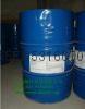 陶氏烷基葡萄糖苷高耐碱表面活性剂TRITON BG-10