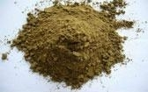 Fish Feed for Animal Fodder with Lowest Price