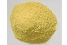 Corn Gluten Meal for Sale with High Quality