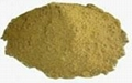 Hot Sale Fish Meal (Protein 65)