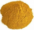 Corn Gluten Meal for Animal with Lowest Price 4