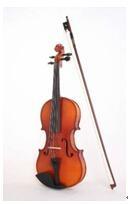2015 popular Spruce Violin HSM15