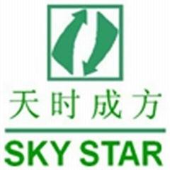 Beijing Skystar Environmental Protection Machinery Co., Ltd