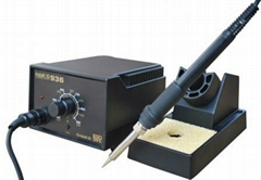 供应日本HAKKO936电焊铁