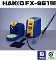 Supply Japan HAKKO FX-951 intelligent