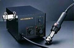 Supply Japan HAKKO850B pull hot air soldering station