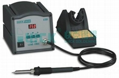 QUICK203H supply of high-frequency Soldering Station