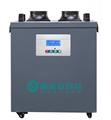 Supply quick6262 smoke purifier