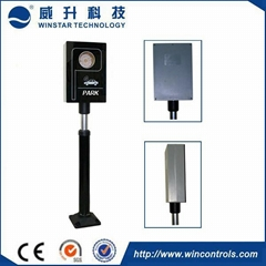 Long range Bluetooth RFID Card Reader