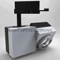 New! 40W/80W COB LED Track Light  1