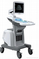 ultrassound apparatus