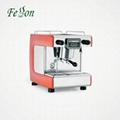 卡萨迪欧CASADIO DIECI A2 半自动咖啡机 1