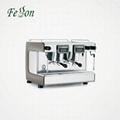 卡萨迪欧CASADIO DIECI A2 半自动咖啡机 2