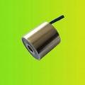 自動化設備吸盤電磁鐵