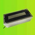 方形吸盤電磁鐵