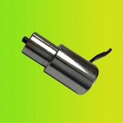 圓管推拉式電磁鐵