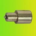圓管推拉式電磁鐵 4