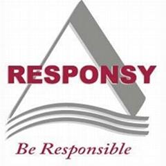 Shenzhen Responsy Display Design And Engineering Co., Ltd.
