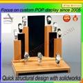 Customized desk top wholesale wrist