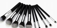 Makeup brush factory direct sales