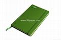 Moleskine Notebook 3