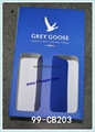 GREYGOOSE Deluxe Carry Box 1