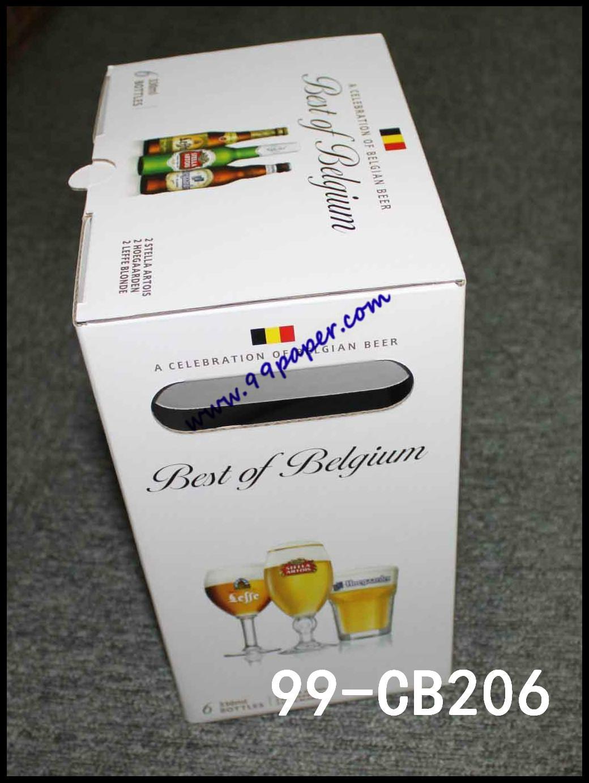 Deluxe wine boxes 3