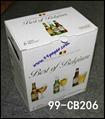Deluxe wine boxes 1