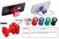 Mobile Holder for sales gift