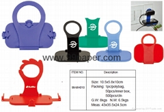 New design mobile accessories