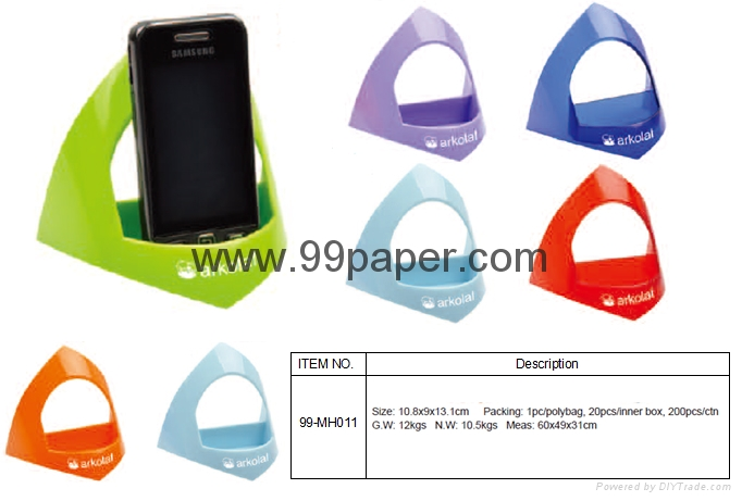 High quality mobile accessories