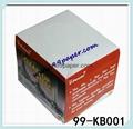 Custom Kleenex boxes