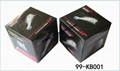 Custom Kleenex boxes 4