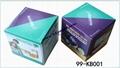 Custom Kleenex boxes 3