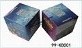Custom Kleenex boxes 2