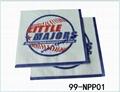 Custom Napkin Papepr with Printing 5