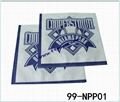 Custom Napkin Papepr with Printing