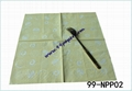Napkin with your LOGO printing