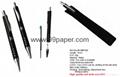 Hig quality metal ball pen