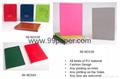 fashion design diary book 2