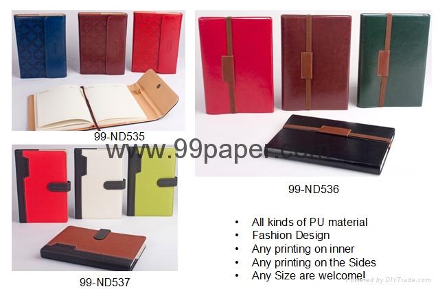 fashion design diary book 1