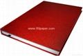 Diary Book  (99-WA001)