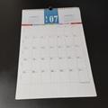 Wall calendar 99-BC-104
