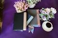 Hot sales new design Notebooks