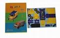 Children's 3D puzzle