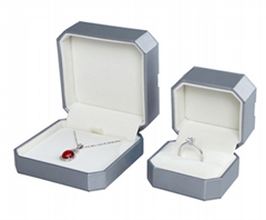 High quality jewelry gift boxes